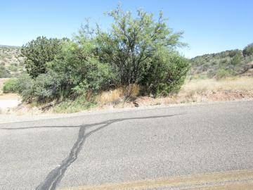 000 Deer Run, Wickiup Mesa, AZ