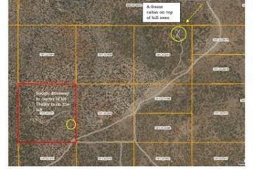 000 Denny 5 Ranch Rd, 5 Acres Or More, AZ