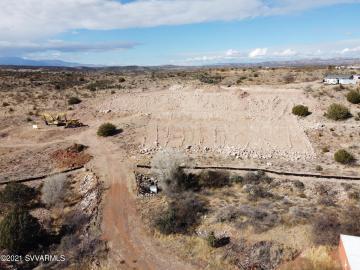 000 E Beaver Creek Rd, Farmer Mkt No, AZ
