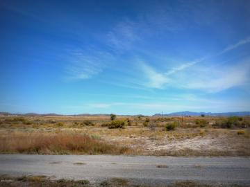 000 E Granite Creek Ln, Commercial Only, AZ