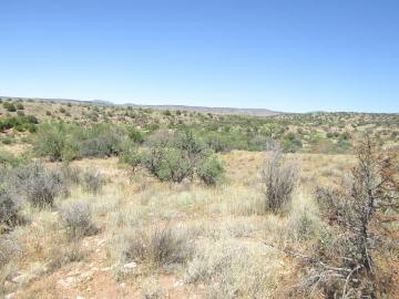 000 Golden Gulch, Wickiup Mesa, AZ