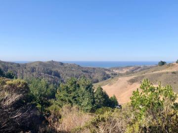 000 Higgins Canyon Rd, Half Moon Bay, CA
