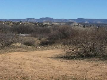 000 Highway 260, 5 Acres Or More, AZ