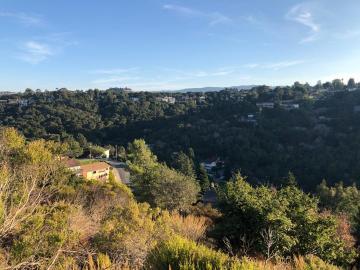000 Monte Cresta Dr, Belmont, CA