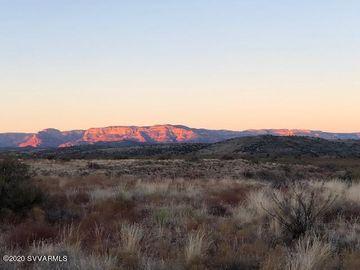 000 N Merritt Ranch Rd, Under 5 Acres, AZ