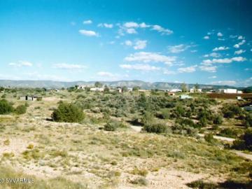 0000 N Sabres St, Under 5 Acres, AZ