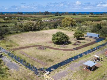 0000 Farrington Hwy #Lot 24, Mokuleia, HI