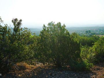 0000 W Quail Springs Ranch Rd, Under 5 Acres, AZ