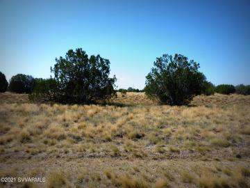 027a N Upper Verde Tr, 5 Acres Or More, AZ