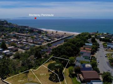 03 Sea Terrace Way, Aptos, CA