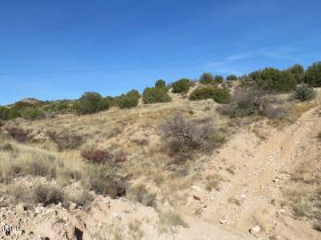 031r Pueblo Nuevo Pl, Under 5 Acres, AZ