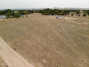 041q N Country Ln, Under 5 Acres, AZ