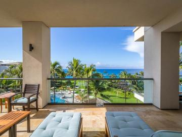 1 Bay Dr unit #2403, Kapalua, HI