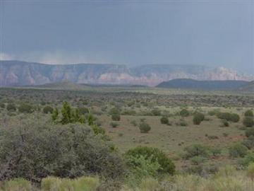 1 Bill Gray Rd Sedona AZ. Photo 1 of 14