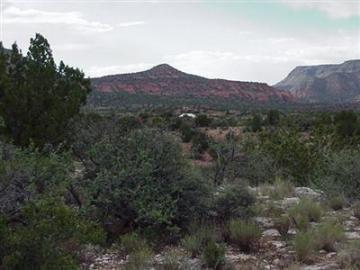 1 Bill Gray Rd Sedona AZ. Photo 4 of 14