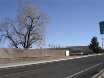 1 S 6th St Cottonwood AZ. Photo 1 of 2