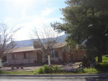 1 S 6th St Cottonwood AZ. Photo 2 of 2