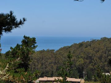 1 Summit Rd, Montara, CA