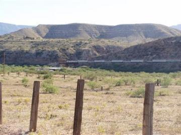 1 N Sycamore Cyn Clarkdale AZ Home. Photo 2 of 3