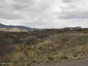 1 Wildhorse Acres Clarkdale AZ Home. Photo 2 of 5