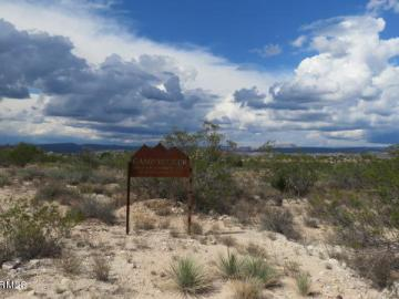7 Acre Kit Carson Trl, 5 Acres Or More, AZ