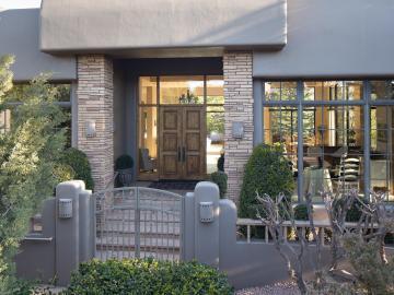 10 Calle Linda Ct, Casa Contenta 1 & 2, AZ