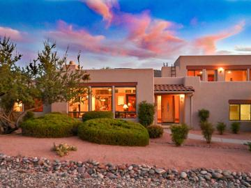 10 Concho Cir, Cathedral View 2, AZ
