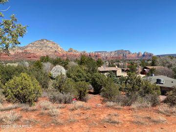 10 El Camino Grande, Azul Celeste, AZ