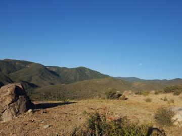 10 Hawk Mtn, 5 Acres Or More, AZ