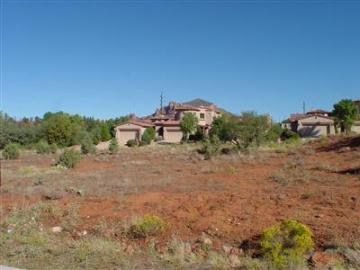 10 Las Ramblas Sedona AZ. Photo 1 of 3