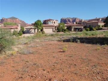 10 Las Ramblas Sedona AZ. Photo 2 of 3