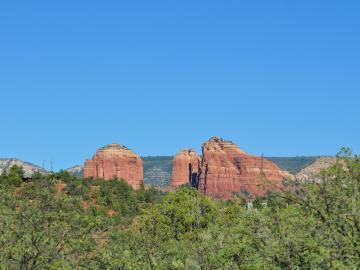 10 Ravens Call Pl, Cross Creek Ranch, AZ