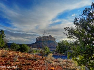 10 Scenic Pl, Back-o-beyond, AZ