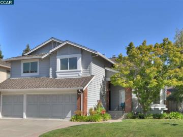 10 Stratford Ct, Wood Ranch, CA