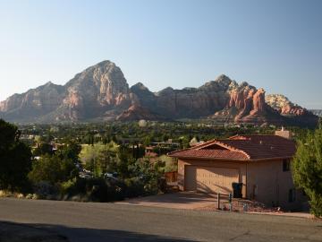 10 W Brins Mesa Rd, Copper Vista, AZ