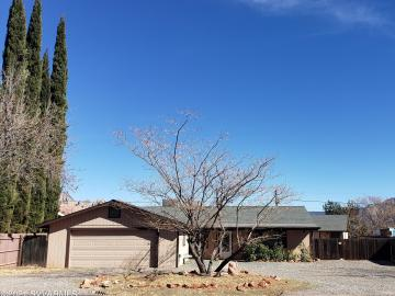 100 Andante Dr, Harm Hills 1 - 3, AZ