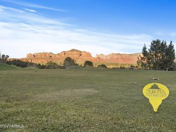 100 Diamond Sky Dr, Sedona Golf Resort, AZ