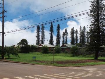 100 Maunaloa Hwy #E-08, Maunaloa Village, HI