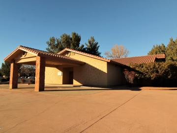 100 Northview Rd, Commercial Only, AZ