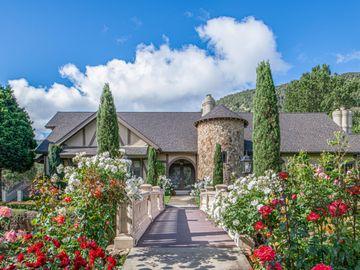 100 Panetta Rd, Carmel Valley Village, CA