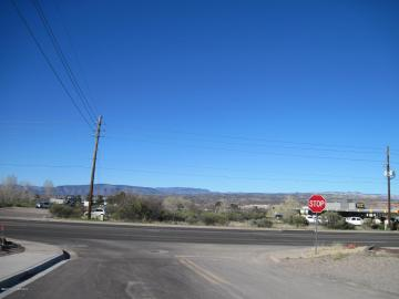 1000 E State Route 89a, Commercial Only, AZ