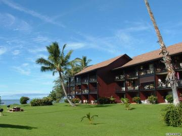 Kamehameha V Hwy unit #A306, Kamiloloa, HI