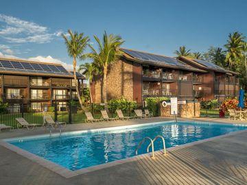 1000 Kamehameha V Hwy unit #324B, Molokai Central, HI