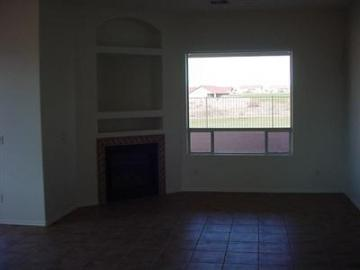 1000 S Golf View Dr Cornville AZ Home. Photo 3 of 16