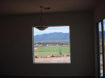 1000 S Golf View Dr Cornville AZ Home. Photo 4 of 16