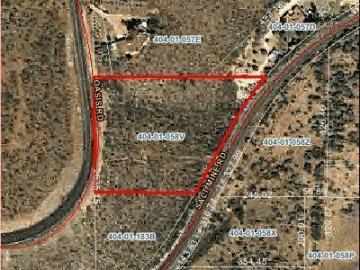 1000 Saltmine Rd Camp Verde AZ. Photo 1 of 1