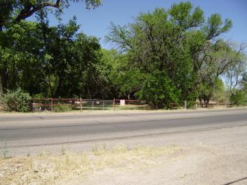 101 W Camp Lincoln Rd, Under 5 Acres, AZ