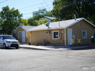 101 W Pinal St, Willard Add, AZ
