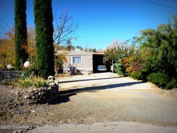 10130 Third St, Residential Mobile, AZ