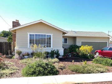 1016 Maple Ave, Greenfield, CA